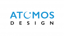 ATOMOS DESIGN